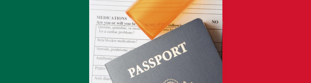 Best Reasons to Undergo Medical Tourism in Mexico