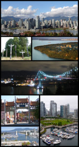 800px-Vancouver_photo_montage-161x300