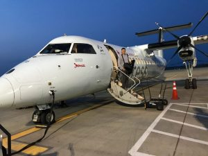 Air-Canada-Fort-McMurray-300x225