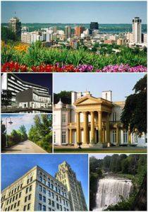 Collage_of_Tourist_Spots_in_Hamilton_Ontario_Canada-210x300