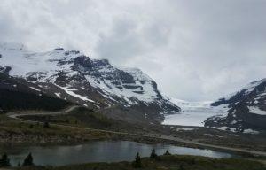 Columbia-Icefield-Glacier-300x192