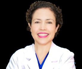 Dr. Jacqueline Osuna Mexico Bariatric Center