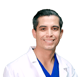 Dr. Rodriguez Lopez - MexicoBariatricCenter.ca