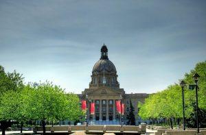 Edmonton-Alberta-Legislature-Building-300x197