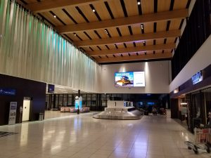 Fort-Mcmurray-Airport-MBC2-300x225