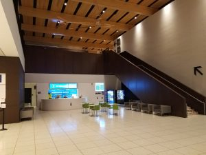 Fort-Mcmurray-Airport-MBC3-300x225
