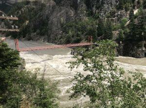Hells-Gate-Fraser-River-300x222