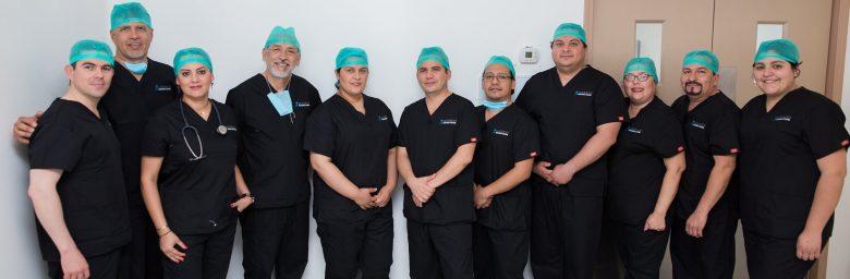 MBC-Surgeons