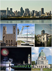 Montreal_Montage_July_7_2014-223x300
