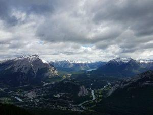 Town-of-Banff-300x225