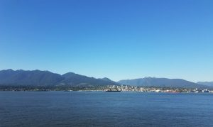 Vancouver-North-from-Vancouver-980-300x179