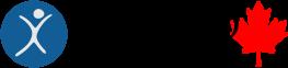Mexico-Baraitric Center Canada Logo